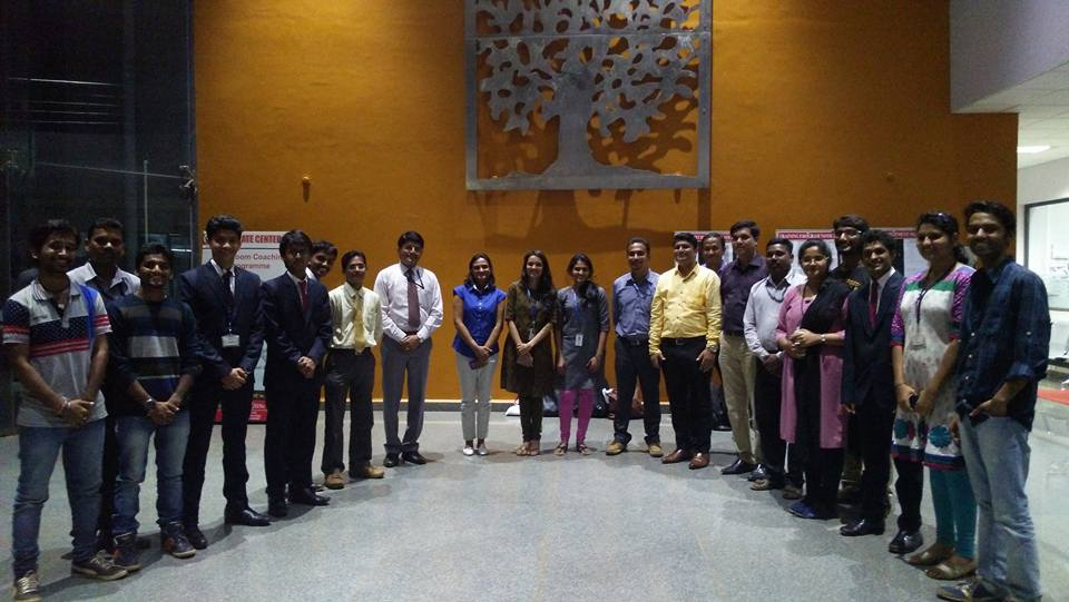 Kls Gogte Institute Of Technology Belagavi Placements
